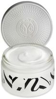 Bond No.9 Saks Fifth Avenue For Her Body Cream/6.8 oz.