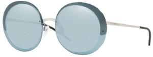 Emporio Armani Sunglasses, EA2044 61