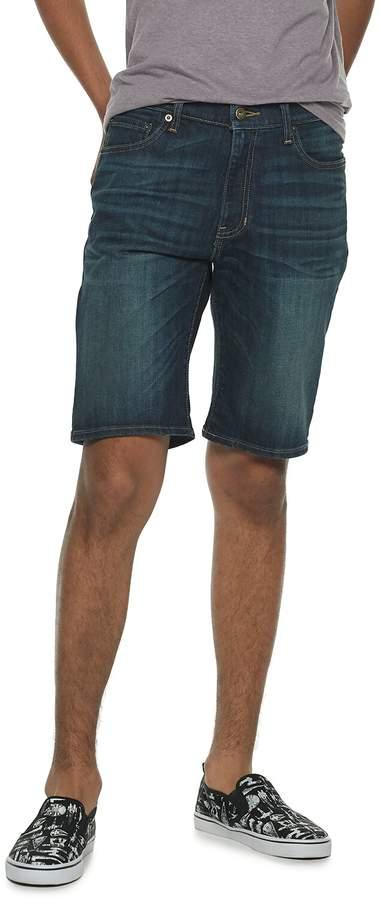e9f5f9832 Men's Urban Pipeline Slim Denim Shorts