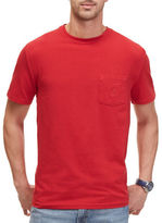 Nautica Anchor Pocket T-Shirt