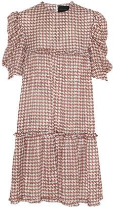 Birgitte Herskind Sus Dress
