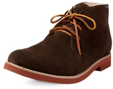 Eastland Hudson Limited Edition Chukka Boot