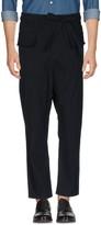 Damir Doma Casual pants - Item 13081403