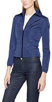 Refrigiwear Women's Vervain Sports Jacket,(Manufacturer Size: S/M)