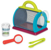 B. Toys Bug Catching Kit