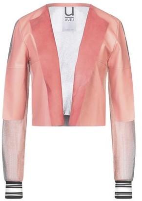 Aviu Suit jacket