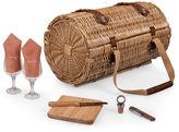Picnic Time Verona Picnic Basket - Adeline Collection