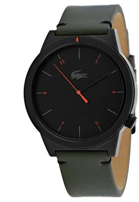 Lacoste Men's Motion Watch