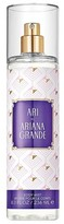 Ari by Ariana Grande Women's Perfumed Body Spray - 8.0 fl oz