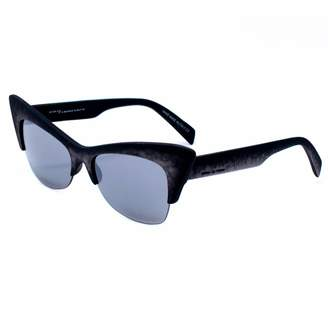 Italia Independent Women's 0908-071-009 Sunglasses