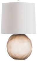 Gratton Lamp