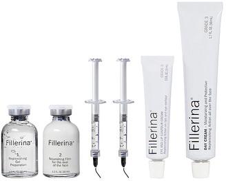 Fillerina Hyaluronic Acid Bonus Pack Grade 3