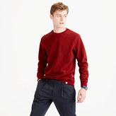 Norse Projects Norse ProjectsTM Vagn fleece sweatshirt
