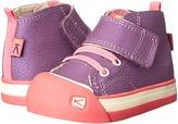 Keen Kids Coronado High Top Leather (Toddler)