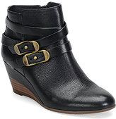 Sofft Oakes Booties