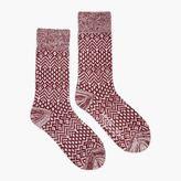 Levi's 084 Regular Cut Sock