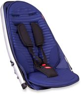 Phil & Teds Vibe and VerveTM Stroller Double Kit in Cobalt