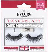 Eylure Naturalites Eyelashes 145