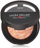 Laura Geller New York Baked Blush-N-Brighten