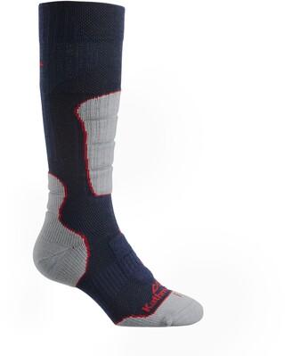 Kathmandu Snow Sport Socks