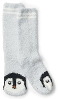 Gap Cozy crew socks