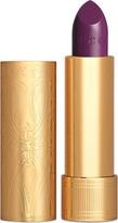 Thumbnail for your product : Gucci 601 Virginia Fleur de Lis, Rouge a Levres Satin Lipstick