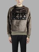 Kokon To Zai Sweaters
