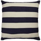 Lulu & Georgia Kate Spade New York Yorkville Double Stripe Pillow