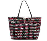 Tommy Hilfiger Tommy Tote - Women's