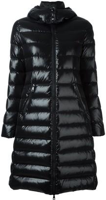 Moncler 'Moka' padded coat