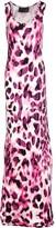 Philipp Plein Long dresses - Item 34780507