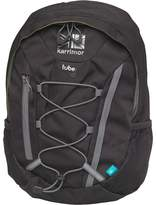 Karrimor Mens Tube 10L Rucksack Black