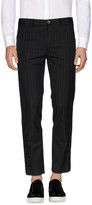 Dolce & Gabbana Casual pants - Item 13029917