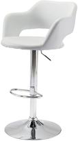 ZUO Hysteria Bar Chair