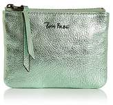 Rebecca Minkoff Betty Boss Babe Leather Pouch