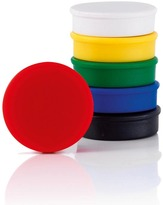 Blomus Muro Set of 6 Colored Magnets