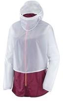 Salomon Women's Elevate 3 in 1 Raincombi Jacket