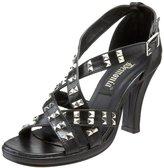 Demonia by Pleaser Women's Glam-42 Sandal