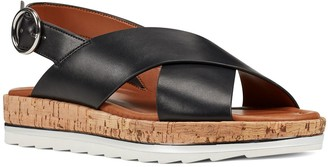 Nine West Angie Women's Sandals
