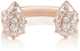 Carbon & Hyde Women's Stella Ring