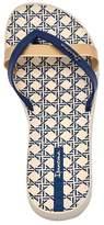 Ipanema Kirei Silk II Flip Flop (Women)