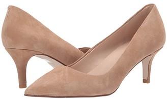 Pelle Moda Keana (Beige) Women's Shoes