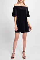 LAmade The Sophie Dress