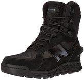 New Balance Men's 1000v1 Boots