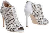 Lola Cruz Shoe boots