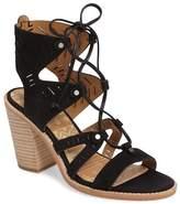 Dolce Vita Luci Ghillie Lace Sandal (Women)