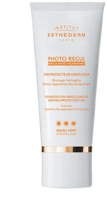Institut Esthederm Photo Regul Face Cream