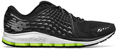 New Balance Men's Vazee 2090