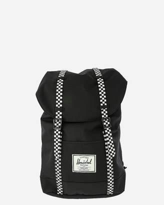 Express Herschel Supply Co Men'S Retreat Backpack