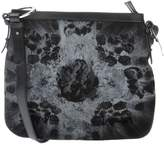 Richmond Cross-body bags - Item 45357016